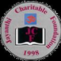 Jayanthi-Charitable-Foundation-120x120