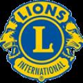 Lions-Club-Elite-120x120