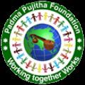 Padma-Pujitha-Foundation-PPF-120x120