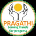 Pragathi-Welfare-Society-120x120