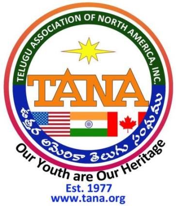 Image result for tana foundations logo