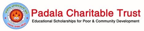 Padala Charitable Trust