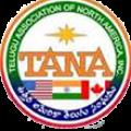 tana-logo-120x120